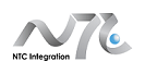 NTC Integration Pte Ltd